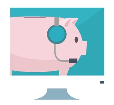 PigDataスクレイピングツール